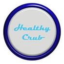 https://sites.google.com/a/jnhealthcare.com/jnhealthcare-d/home/Healthy%20Crub%20E%20copy.jpg