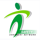 https://sites.google.com/a/jnhealthcare.com/jnhealthcare-d/index/safetychonburi