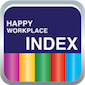 https://sites.google.com/a/jnhealthcare.com/jnhealthcare-d/index/happy-workplace/happy_workplace_index_logo.png?attredirects=0