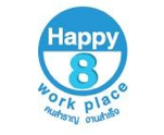 https://sites.google.com/a/jnhealthcare.com/jnhealthcare-d/index/happy-workplace/Happy%208.png