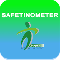 https://sites.google.com/a/jnhealthcare.com/jnhealthcare-d/index/safetychonburi/safety-happy-workplace/chonburiNetwork2%20copy.png?attredirects=0