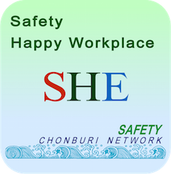 https://sites.google.com/a/jnhealthcare.com/jnhealthcare-d/index/safetychonburi/safety-happy-workplace/Happy-Work5%20copy.png?attredirects=0