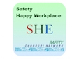 https://sites.google.com/a/jnhealthcare.com/jnhealthcare-d/index/safetychonburi/safety-happy-workplace